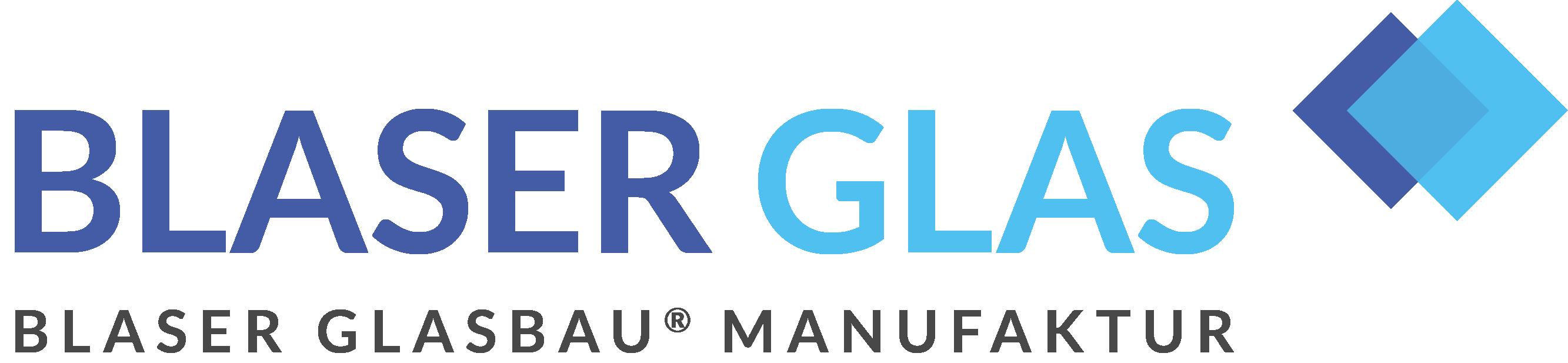 Glaser Basel Logo